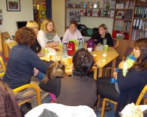 Elterncafe (3)